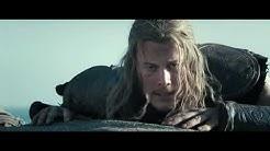 Filme Movie Online Aventura Istoric Subtitrat In Romana Oameni Nordului HD Repostare