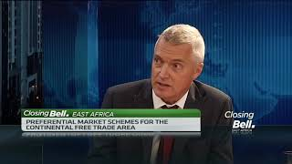 Video What you need to know so far about Africa's free trade deal download MP3, MP4, WEBM, AVI, FLV April 2018