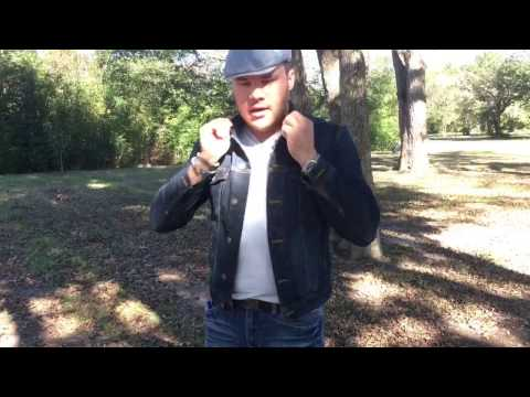 American Eagle Denim Jacket Review And Tips