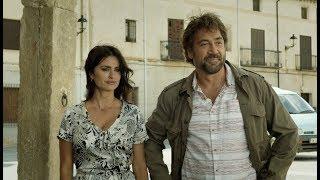 'Everybody Knows' Official Trailer (2019) | Penélope Cruz, Javier Bardem