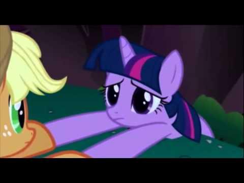 Untitled  Princess pullups perfect!  diaperpinme