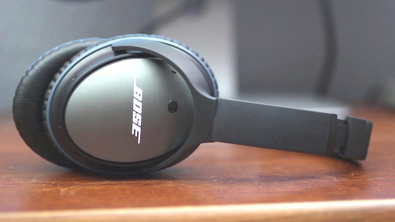 wireless comfort headphones first comforter noise bose its quiet unveils electronics the canceling quietcomfort