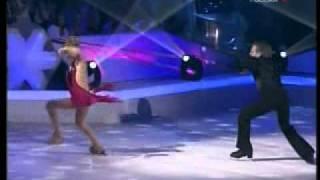 Oksana Grishuk & Evgeni Platov - GALA 2007
