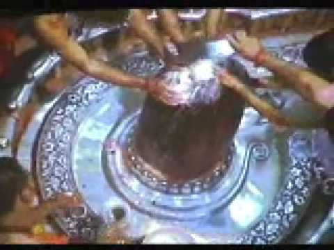 7 Wonders of India: Ujjain
