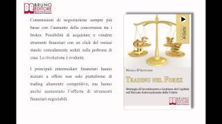 Trading nel Forex: Videocorso Pratico