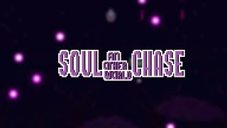 Soul Chase: Another World