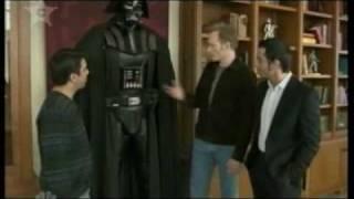 Lucasfilm and ILM