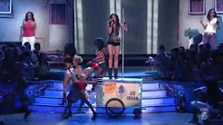 Miley Cyrus - Party In The U.S.A Live - Teen Choice Awards 2009 (Full)