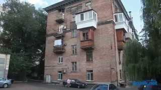 Мельникова, 69А Киев видео обзор(, 2014-09-21T15:01:48.000Z)