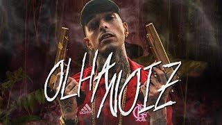 Diego Thug - Olha Noiz (Prod. Josh Petruccio)