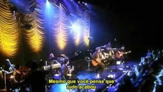 Jeremy Camp - Take you back (com tradução)