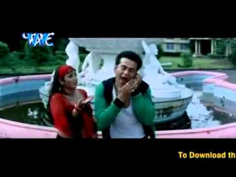 Sim Block Ho Jai    Free Video Sim Lock Ho Jai    Mobile Choli Men Rakhbu Ta Sim Lock Ho jai
