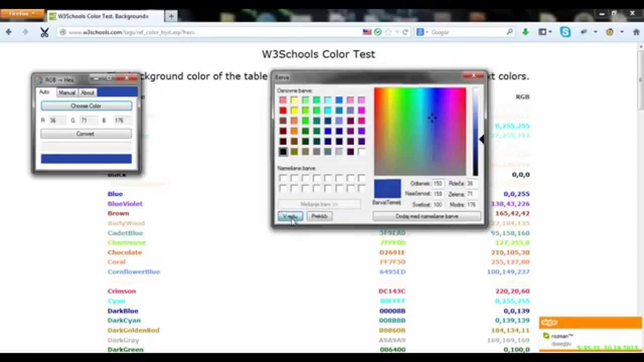 Vb rgb to hex converter youtube vb rgb to hex converter baditri Gallery