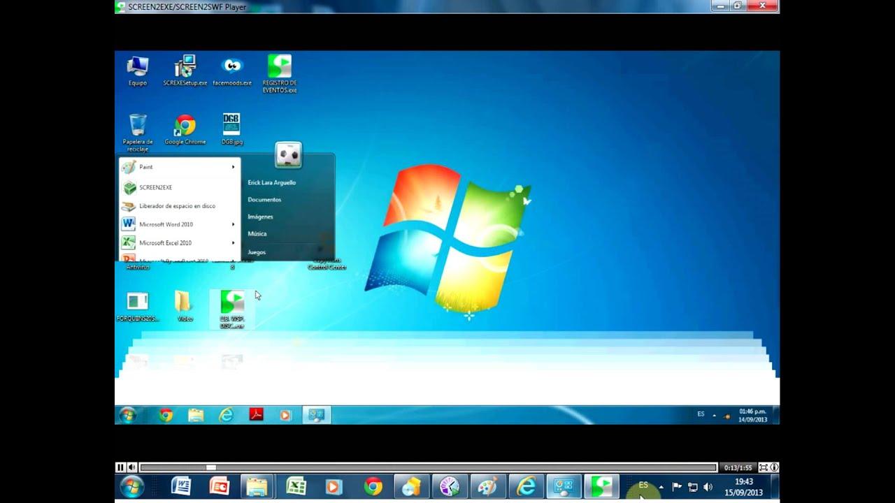 windows 7 旖