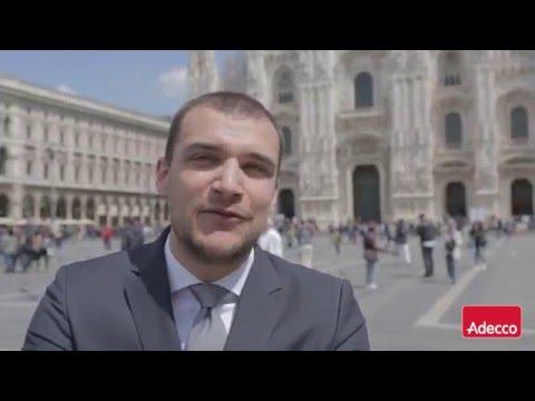 Le Agenzie Per Il Lavoro In Italia, Tra Miti E Desideri - Vox Populi