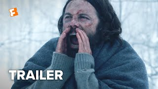 Light Of My Life Trailer #1 (2019) | Movieclips Indie