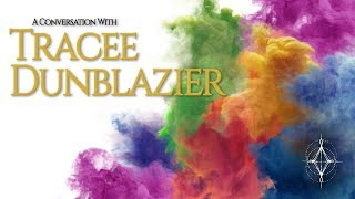 PROTECTED AND PREPARED with TRACEE DUNBLAZIER | The Rainbow Activation Code