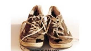 FRAN MACIÁ DJ - LA TRANSICIÓN (MAÑANEO) (1999-2000-2001-2002)