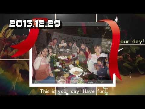 サプライズ居酒屋南国食堂ヤシの樹 半個室 テーブル席8名様 サプライズ居酒屋 南国食堂ヤシの樹 熊本新市街店