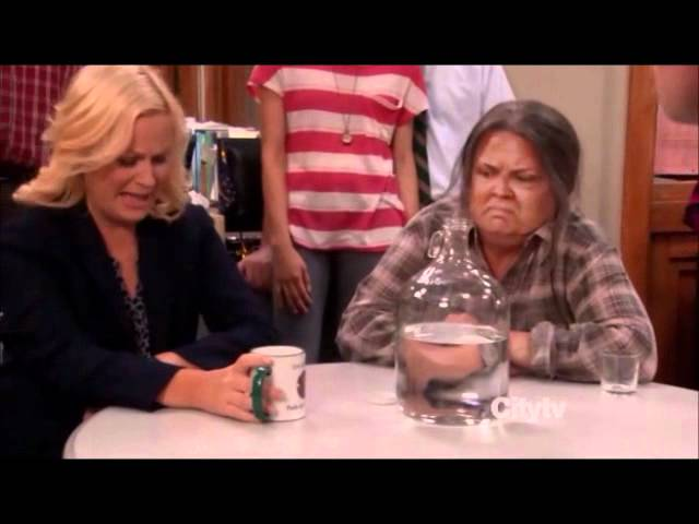 parks and recreation season 5 episode 20 online