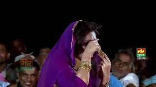 M Jawani Mange Pani Pani - Watch and Download RC Choudhary (RC Upadhyay) Song online 2017-2018..mp4