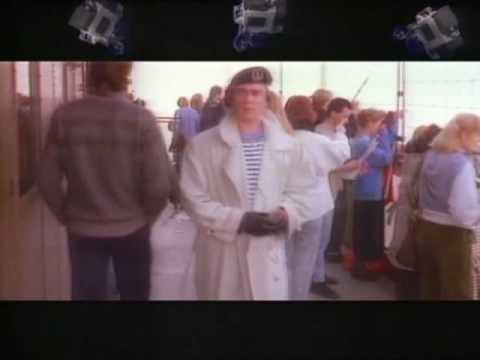 1985 #1 songs
