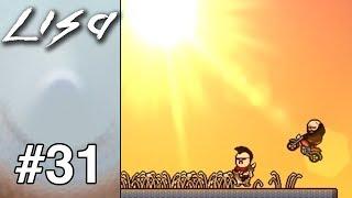 LISA Blind - Episode 31 Racing At Sunset