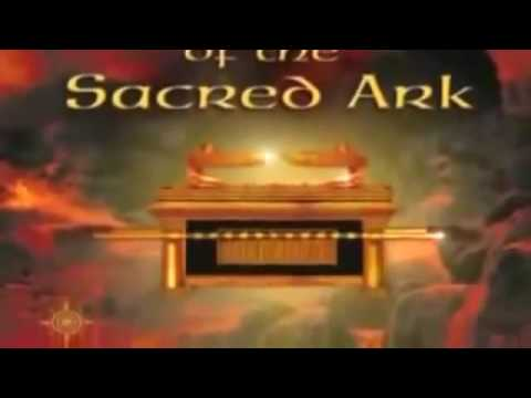 The Ancient Secret Powers of Monoatomic Gold