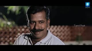 Nijama Nizhala || New Hot Tamil Movie HD 2018 || Best Hot Tamil Movie Scenes 2019 HD || Part 08