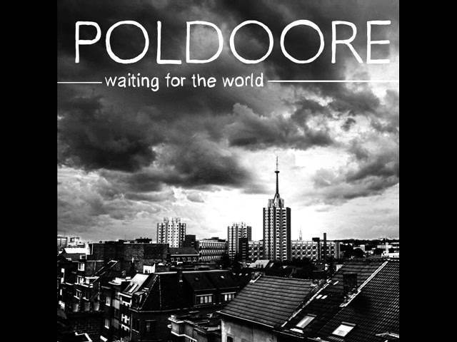 poldoore-honey-dont-cry-dloaw