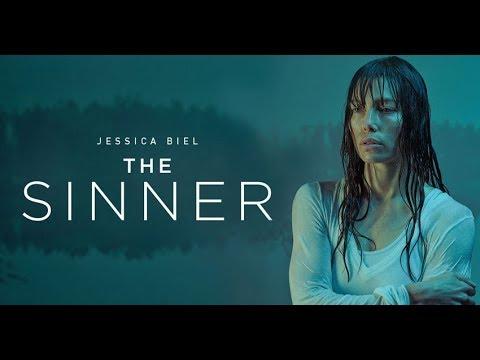 The Sinner - Trailer en Español Latino l Netflix