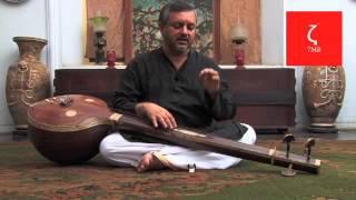 Prince Rama Varma sings Endaro Mahananbhavulu