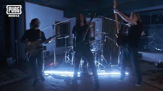 Baixar PUBG MOBILE - Theme Music [Originals] - Rock Version