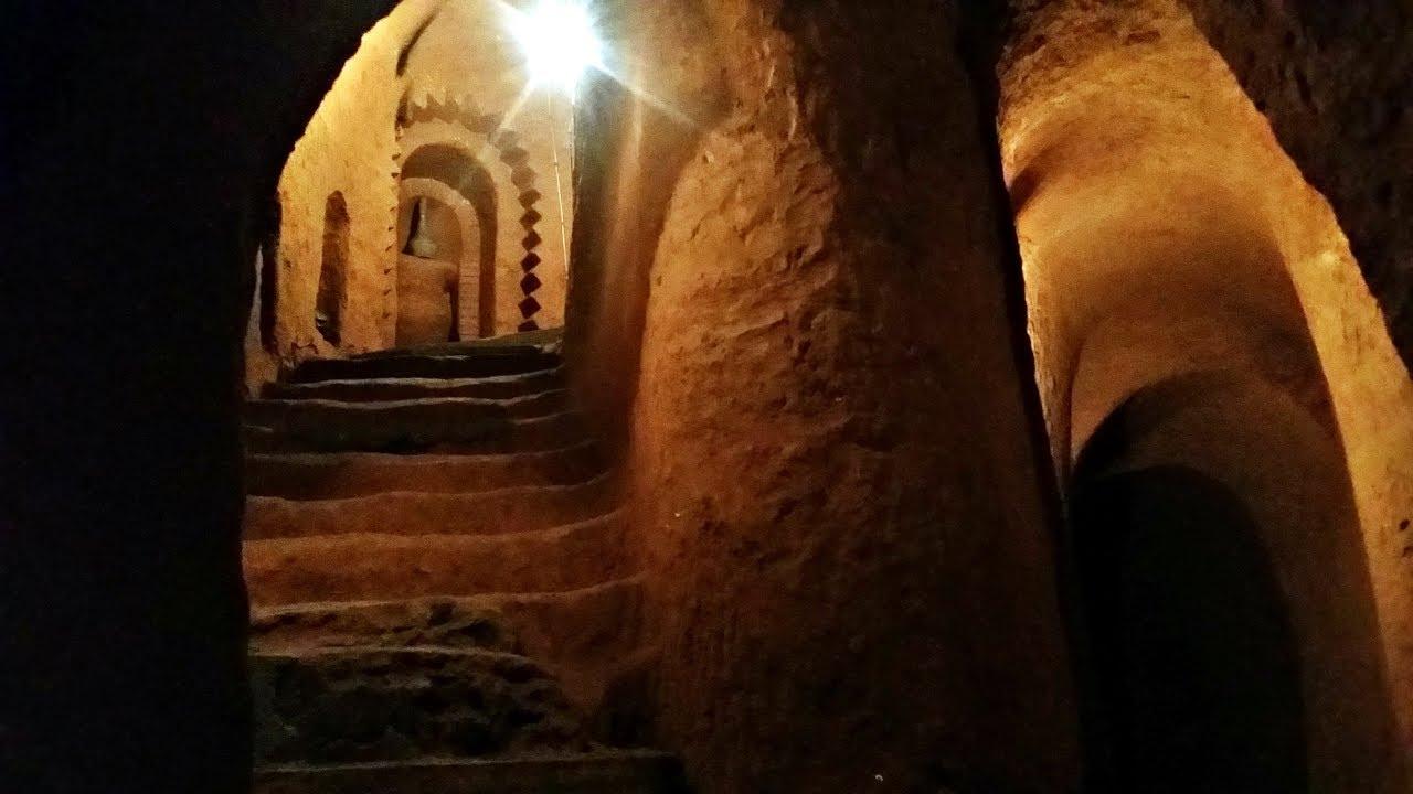 Картинки по запросу пещера в ариндже