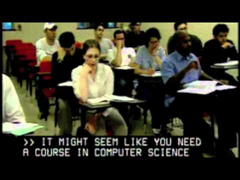Become a Network and Computer Systems Administrator - YouTube