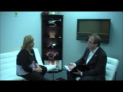 EdwardCTracey com Your Health Part C Documentary,  Vigo County, IN Nurse Practitioner Tiffany Turner