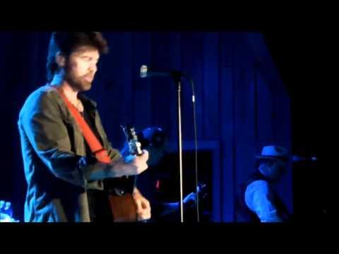 Billy Ray Cyrus -