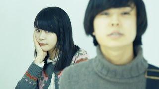tonetone 「桃色」MV