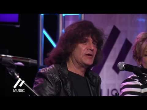 David Goldstein, Suzanne Lukather & Alejandro Lazo - Surviving the Music Business
