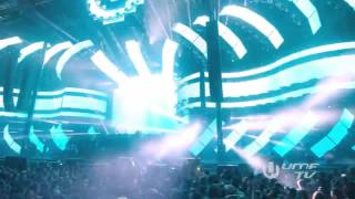 Alesso   Take My Breath Away Extended Mix Vdj Vangel Vrmx '17