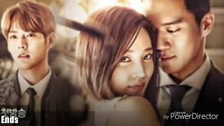 Video [TOP 22] KOREAN DRAMAS 2016 download MP3, 3GP, MP4, WEBM, AVI, FLV Maret 2018