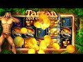 20170810_HOV_IP_Tarzan_17T_1280x720_JW.mp4