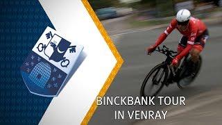 BinckBank Tour in Venray - 14 augustus 2018 - Peel en Maas TV Venray