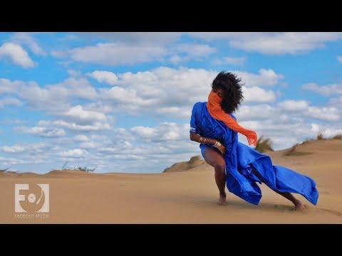Mert Demir - Uyan (Official Video)