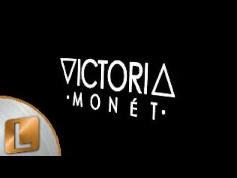 Victoria Monet - AG Dangerous Woman Tour Argentina (pt. 1)