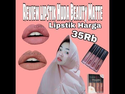 review-lipstik-huda-beauty-matte-(harga-35rb-)