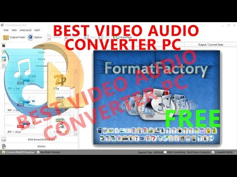 how-to-download-best-converter-software-format-factory-for-pc-with-tech-travels