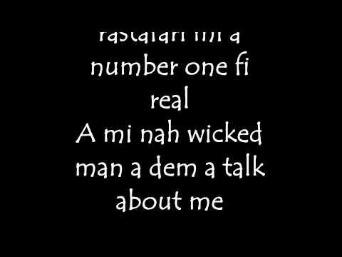Aku Pelat lirik