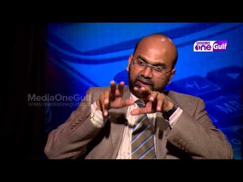Balance Sheet   Merits and Demerits of Credit Card - Adv. Muhammed Aslam (Episode 3)