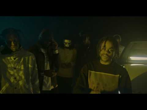 Smoke Boys ft 67 - Section 6ixty [Music Video] | @smokeboys_ @official6ix7 Mp3